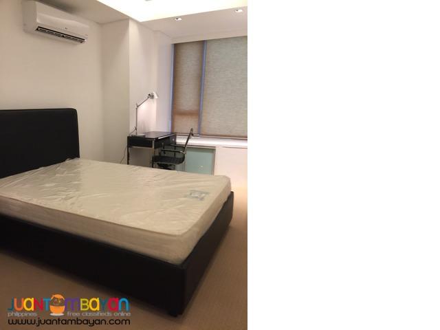Alphaland Makati Place Condominium 2BR