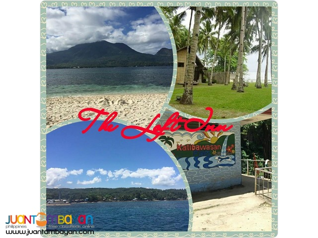 4D3N Iligan Bukidnon Camiguin CDO travel and tour packages