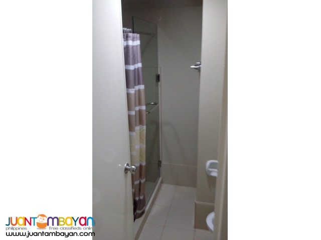 Condo For Rent(Avida Tower2)