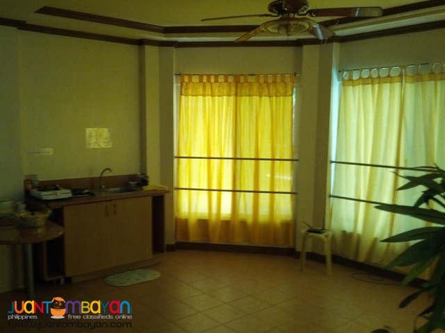 House for Rent/Lease Mango Green Village