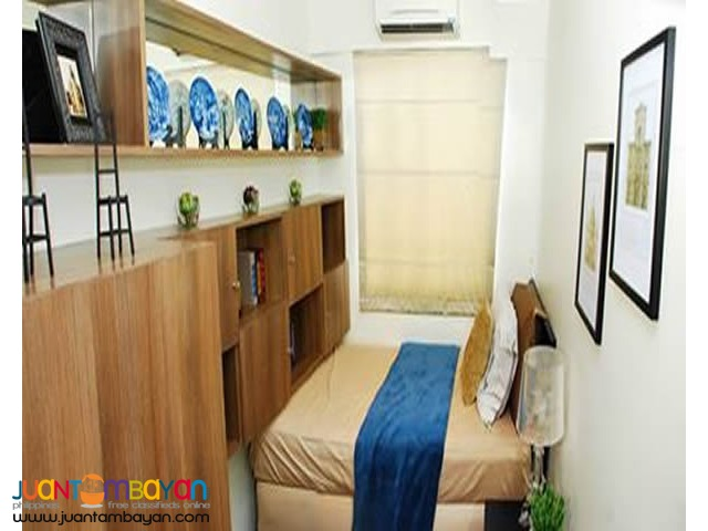 Rent to own 3 bedroom house for only 10 k a mo nr NAIA