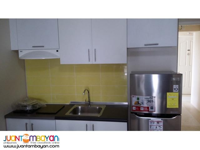 Condo Unit for Rent/Lease Avida Towers 2 Lahug Cebu City