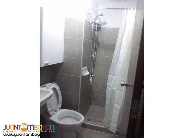 Condo Unit for Rent/Lease Midori Tower 1 Cebu City