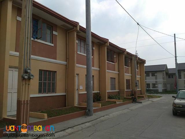 Villa Zaragoza, Bocaue Bulacan near Phillippine Arena