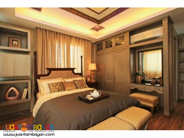 Good location 4 bedroom tiled and sliding door and windows