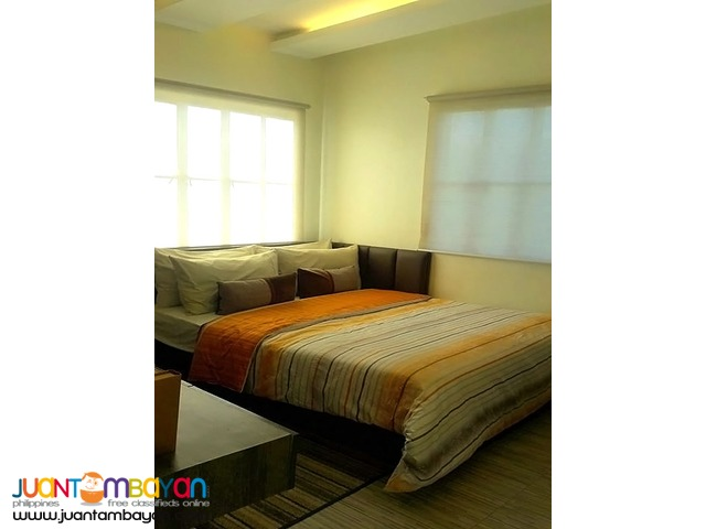 3 bedroom house for call center agents 20 min fr MOA