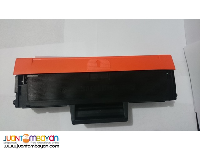 MLT-D101S Printer Toner Cartridge