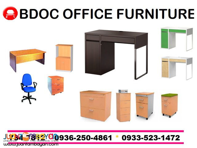 Office Furniture Supplier / Office Partition