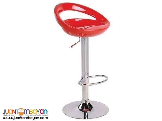 Barstool Chairs ( Office PARTITION )