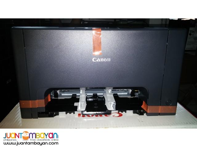 CANON LBP 7018C
