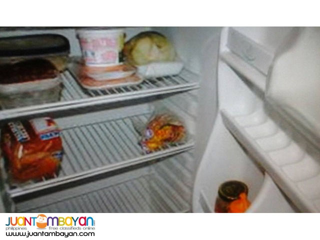 REF  REFPAIR, FREEZER CHILLER,REFRIGERATOR SEVICE