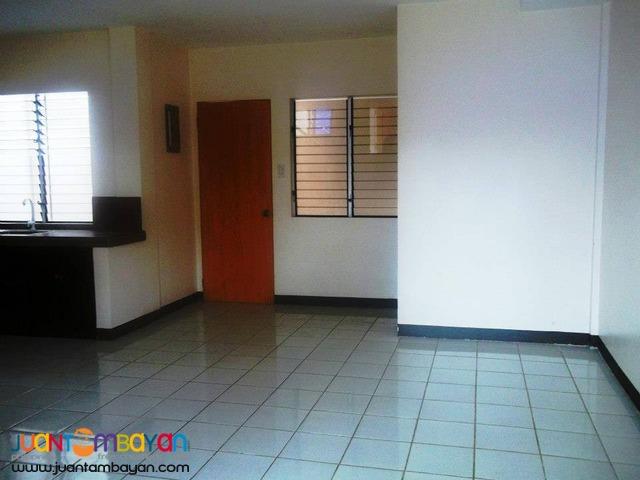 18k 3BR Unfurnished House For Rent near Ateneo de Cebu - Canduman