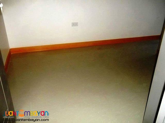 17k For Rent Unfurnished House in Guadalupe Cebu City - 3 Bedrooms
