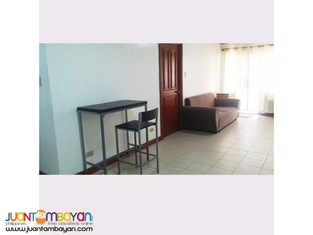 Condominium for Rent in Sentinel