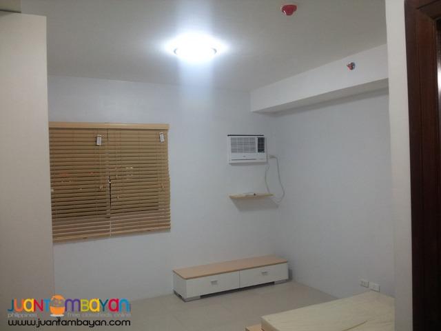 Condominium for Rent in Midori Tower 1