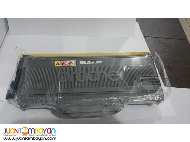 TN-2130 Printer Cartridge