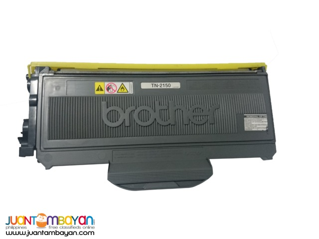 Printer Cartridge TN-2150
