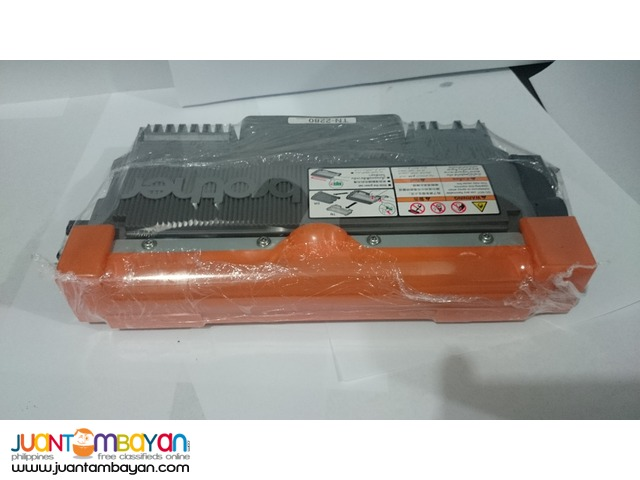 Toner Printer Cartridge TN 2280