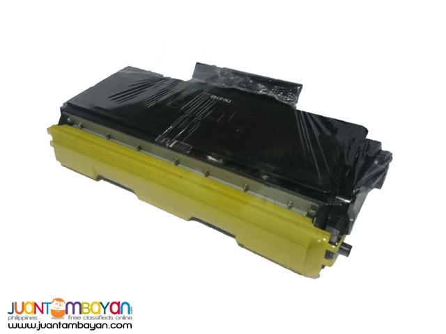 Cartridge TN-3145