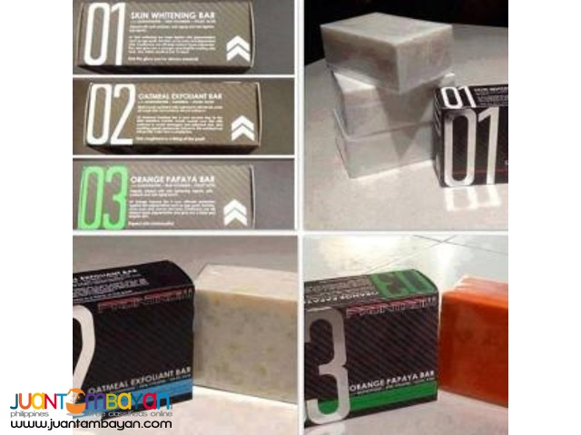 Whitening Glutathione Soap. All Natural beauty and health Products