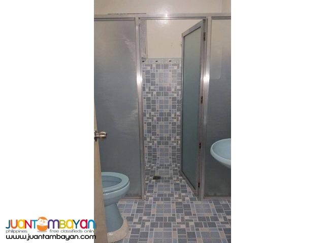 30k For Rent Furnished House in Mandaue City Cebu - 3 Bedrooms