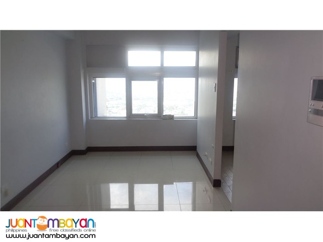 Rush Sale!!!! Le Grand Tower1 1 Bedroom condo in Eastwood, Quezon City