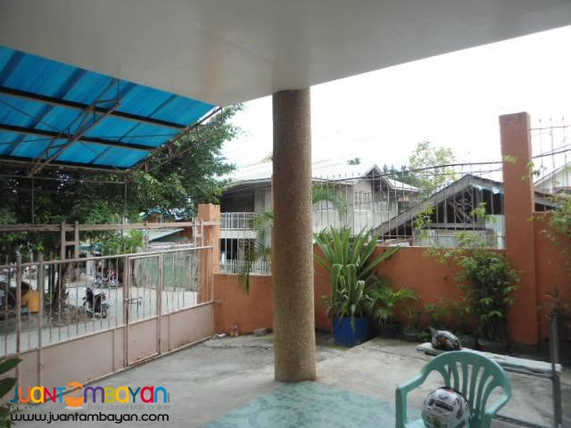 30k Furnished 4 Bedroom House For Rent in Guadalupe Cebu City