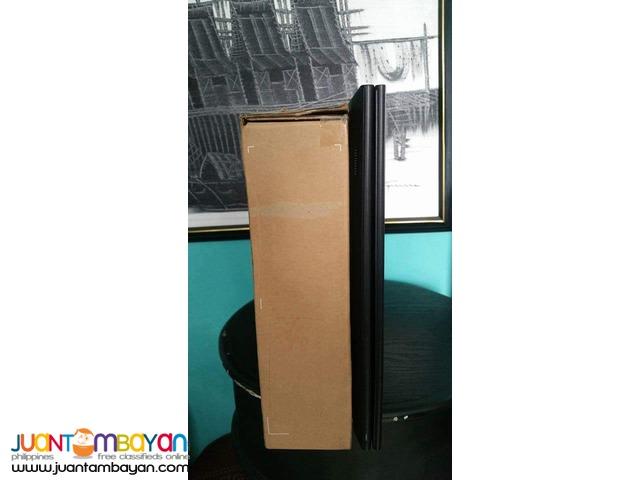 Dell Inspiron 14 3000 series 3443 core i5 5200u touch