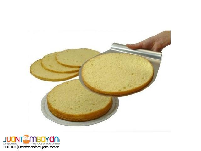 Zenker 2403 Cake Lifter