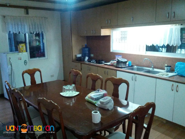 A.S Fortuna Mango Green Village - house for rent