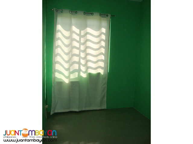 House for rent in Amaia Scapes Calamba