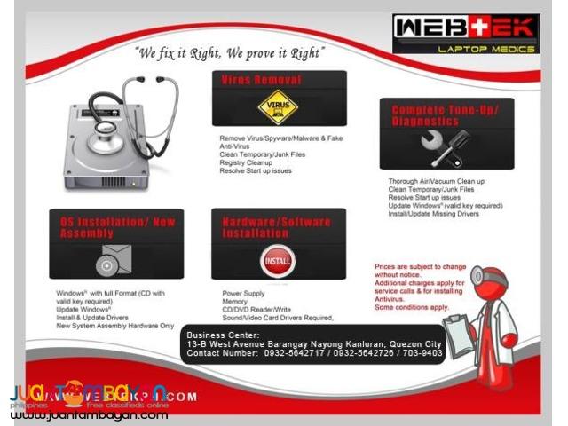 CCTV AVTECH 4CHANNEL 1080P AHD DVR, 2MP AHD CAMERA