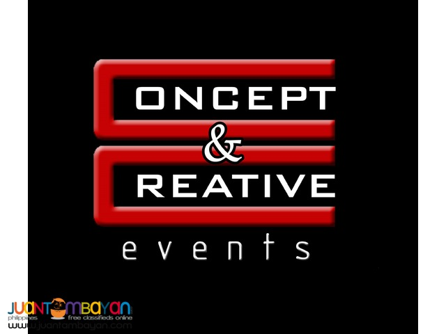 Balloon Decoration Set Up/ Event Planner (Affordable Package)