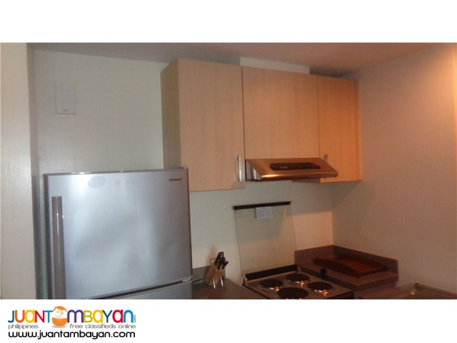 RUSH SALE!!!! The Grove by Rockwell -2 Bedrooms Condo in C5,Pasig City