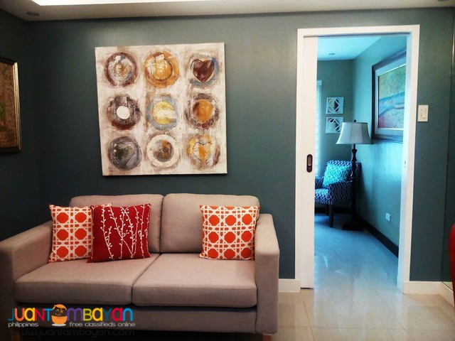 Condo for Sale, Alabang Muntinlupa, Urban Deca Homes Campville