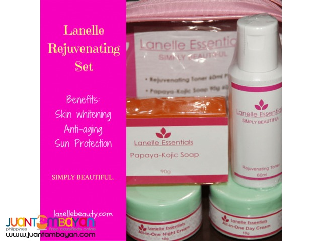 Highly EFFECTIVE and AFFORDABLE Skin Care Products