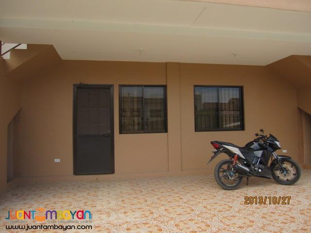 Apartment for rent in banilad