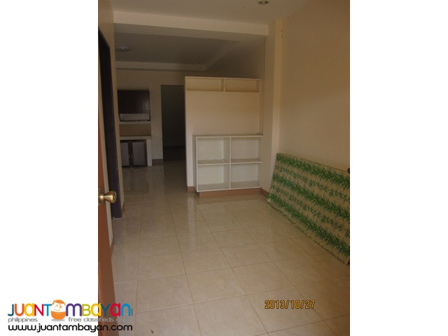Apartment for rent in banilad