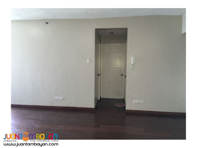 For Sale!! Huge condo in the center of Cubao, Quezon City