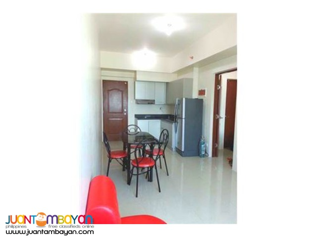 FOR SALE!!! The Beacon 1 bedroom (2 combined Units)