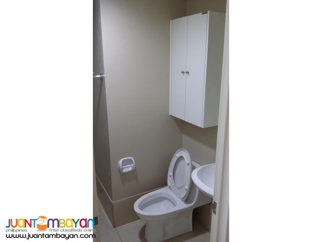 Condominium for Rent in Avida T2