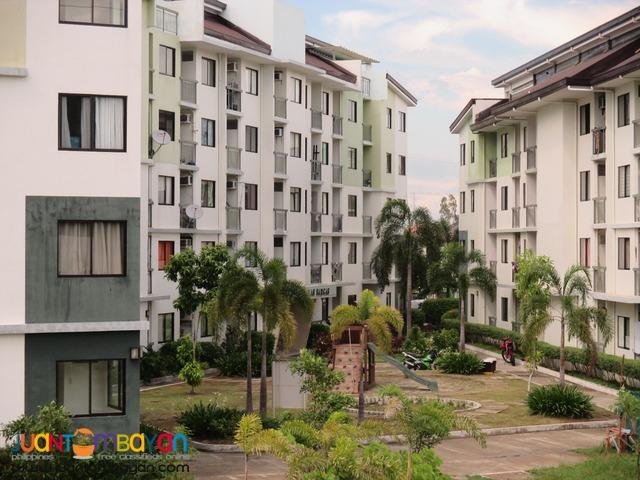 San Jose Residencias Condominium