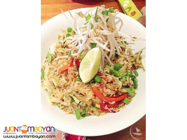 Vietnam tour, Savoury Dishes from Ho Chi Minh City
