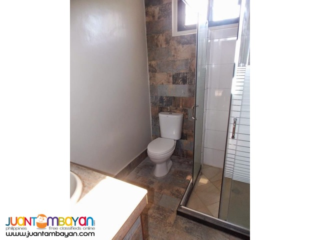 Talamban Sunny Hills Sun flower #30- house for rent