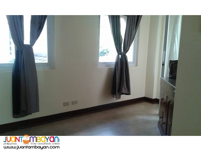 BAGUIO RENT TO OWN CONDO - Ready for Occupancy