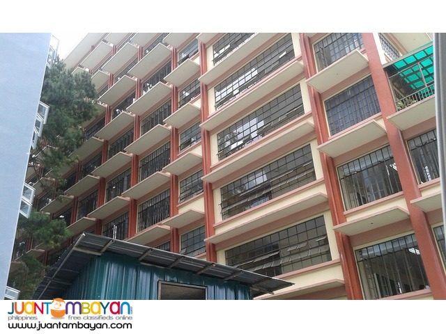 RENT TO OWN STALLS NEAR BAGUIO UNIVERSITY