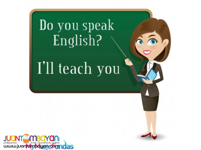Tutor for Grade 1 to 10 basic subjects, English and Accounting (MMla)