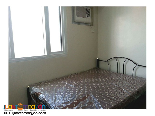 RUSH SALE!! 1BR ( 2 combined Units ) in The Beacon