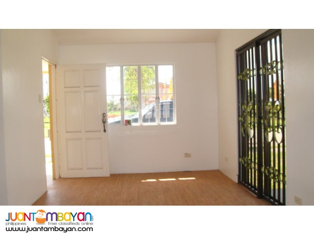Brand New Bungalow House For Sale