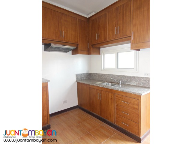 Brand New Bungalow for Sale in Angeles City